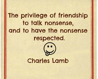 Funny Quotes About Lovers And Friends : Funny friendship quotes Collection of best 40 #funny #friendship