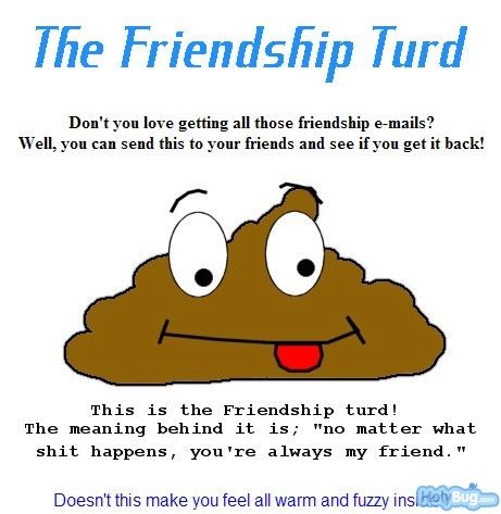 Funny Friendship Quotes Prepossessing Top 50 Funny Friendship Quotes  Just Laughs Fun And Humor