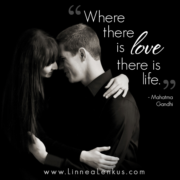 Inspirational Quotes | Collection List Of 30 #Inspirational #Quotes About #Life and #Love
