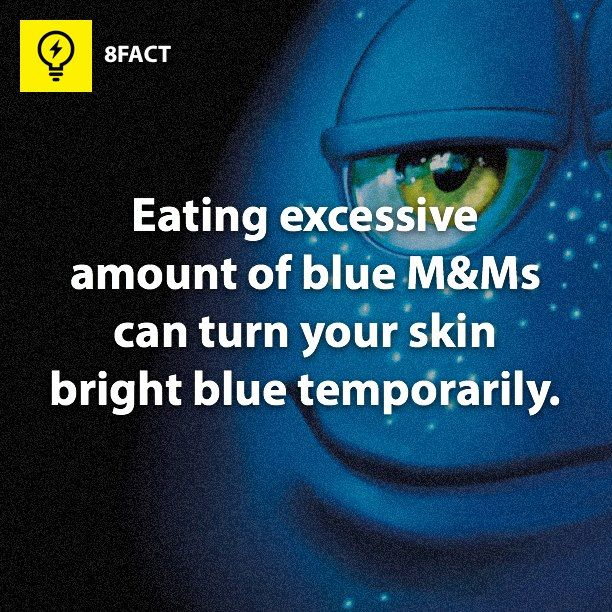 49 Random #Funny #Facts That Will Expode Your Mind