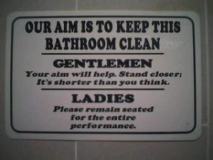 Bathroom Funny funny bathroom pictures : tdprojecthope