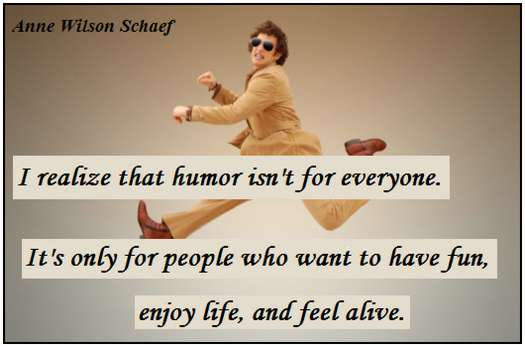 short funny quotes