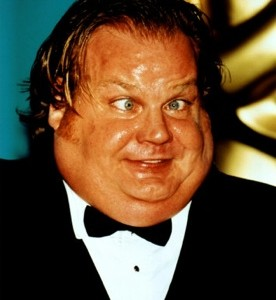 Funny Fat Guys In Entertainment